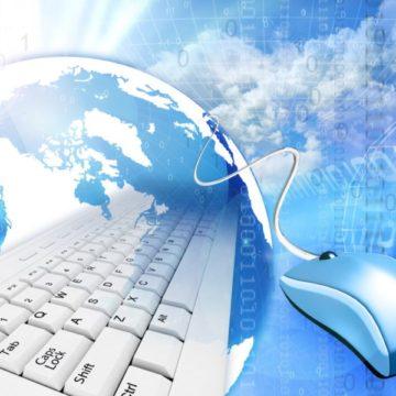 V областной Чемпионат Ростовской области по компьютерному многоборью  среди граждан пожилого возраста «Понятный Интернет»